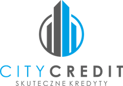 City Credit